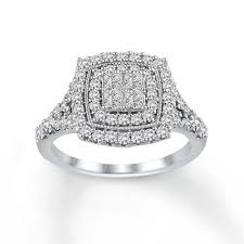cheap princess cut engagement rings jewelry rings jared engagement rings wedding princess cut large
