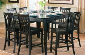 table 6 8 seater extendable dining table stunning extendable