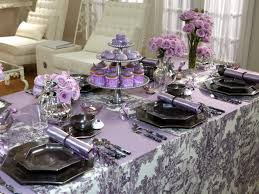 party centerpieces for tables tablescapes s money saving meals food network