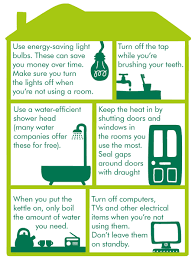 managing your energy costs information and support macmillan