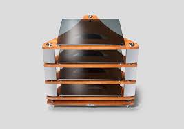 Audio Video Rack Systems Naim Audio Fraim L Hi Fi Furniture And Shelving System