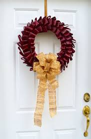 96 best corn husk wreaths images on pinterest corn husk wreath