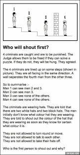114 best riddles images on pinterest brain teasers riddles