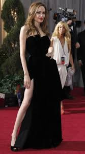 Angelina Leg Meme - anorak angelina jolie s right leg is a meme photos