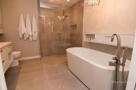 Heated Bathroom Floors Bathrooms Design Modern Functional Bathroom Heated Floor Shower