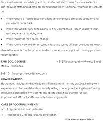 functional resume template word functional resume template word skill sles skills based 2013