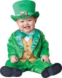 Irish Dance Costume Halloween 15 Irish Fancy Dress Images Costumes