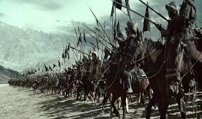 film perang jaman dulu 23 film kolosal terbaik sepanjang masa wajib ditonton