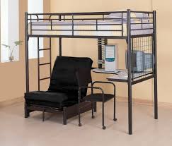 Iron Bunk Bed Designs Black Metal Bunk Bed Design Modern Wall Sconces And Bed Ideas