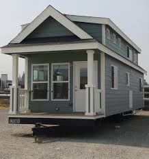 House Model Photos 94 Best Not So Tiny Homes Park Models 400 600 Sqft Images On