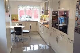 kitchen ideas kitchen colours kitchen designs kitchens liverpool
