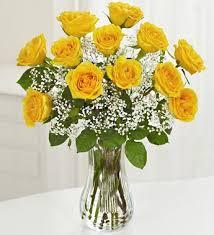 send roses power of roses order roses online reasons to send roses online