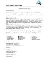 Office Assistant Resume Examples by Cover Letter Healthcare Administrative Assistant Resume