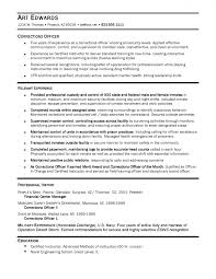 resume samples ace resume