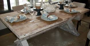 table french country style kitchen with dinning table awesome