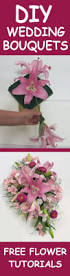 best 25 fresh flowers wholesale ideas on pinterest diy flower