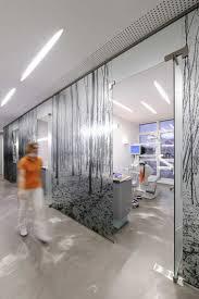 181 best medical office design images on pinterest medical