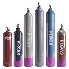 gas cylinder colour code chart elgas lpg gas for home u0026 business