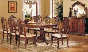 dining room trendy dining room oak chairs sale unusual dining