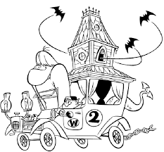 creepy coloring pages print mandala coloring pages for adults posted in designs mandalas