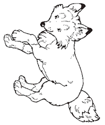 articles addition coloring pages kindergarten tag