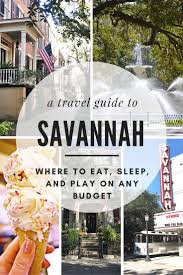 best 25 historic savannah ideas on pinterest savannah georgia