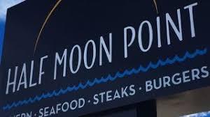 Patio Bar Point Pleasant Broadway Bar U0026 Grill Restaurant Point Pleasant Beach Nj Opentable