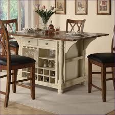 outdoor kitchen carts and islands kitchen room granite kitchen island cart portable kitchen