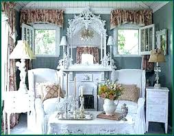 Cottage Style Living Room Furniture Country Cottage Furniture Country Style Living Room