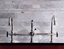 kitchen faucets vancouver best brass kitchen faucet ideas only on faucets