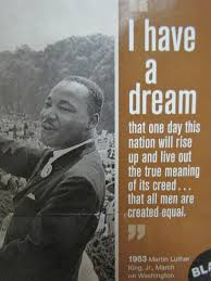 martin luther king dissertation martin luther king jr i have a dream essay essay martin luther martin luther king jr i have a dream 50th anniversary not martin luther king jr i