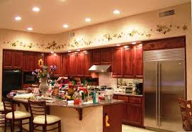 Kitchen Wall Color Ideas With Oak Cabinets - paint ideas for kitchen walls impressive painting kitchen walls