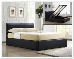 double bed frames argos home design ideas