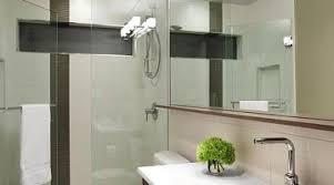 modern bathroom lighting ideas brilliant best bathroom light fixtures ideas s endearing