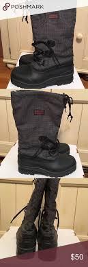 sorel womens boots size 9 best 25 sorel boots ideas on sorel boots