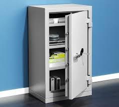fire alarm document cabinet 27 best useful cabinets images on pinterest ranges filing
