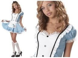 plus size halloween costumes for women 2012 sera fox com