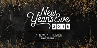 new years events in houston nyelectric 2018 houston new year s party tickets sun dec