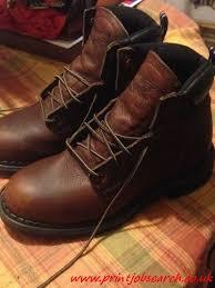 womens boots ebay uk caterpillar womens boots ebay printjobsearch co uk