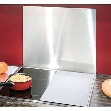 plaque de protection murale pour cuisine plaque de protection murale pour cuisine nouveau plaque protection