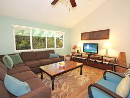 4 bed private home 2 minute walk from poipu vrbo