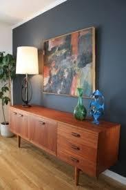 bedroom accent furniture foter