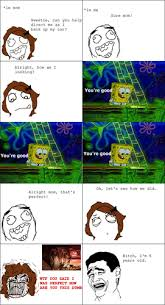 Meme Spongebob Indonesia - spongebob squarepants images meme wallpaper and background photos