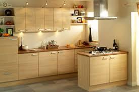 best yellow kitchen cabinets design ideas and decor image of idolza
