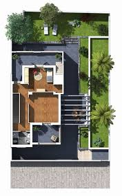 Floor Plan Residential 242 Best P L A N S Residential Images On Pinterest