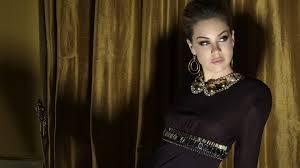 fame net models roxanne mckee bio married husband family net worth career