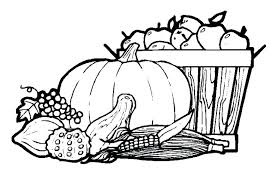 thanksgiving color pages free tons of free thanksgiving coloring