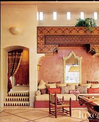 Best Islamic Inspired Interior Design Images On Pinterest - Moroccan interior design ideas