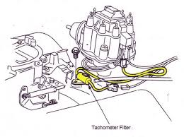 100 distributor wiring diagram chevy 327 rodding the hei