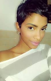 front flip hair 23 of the best looking short pixie haircuts flipping pixies and